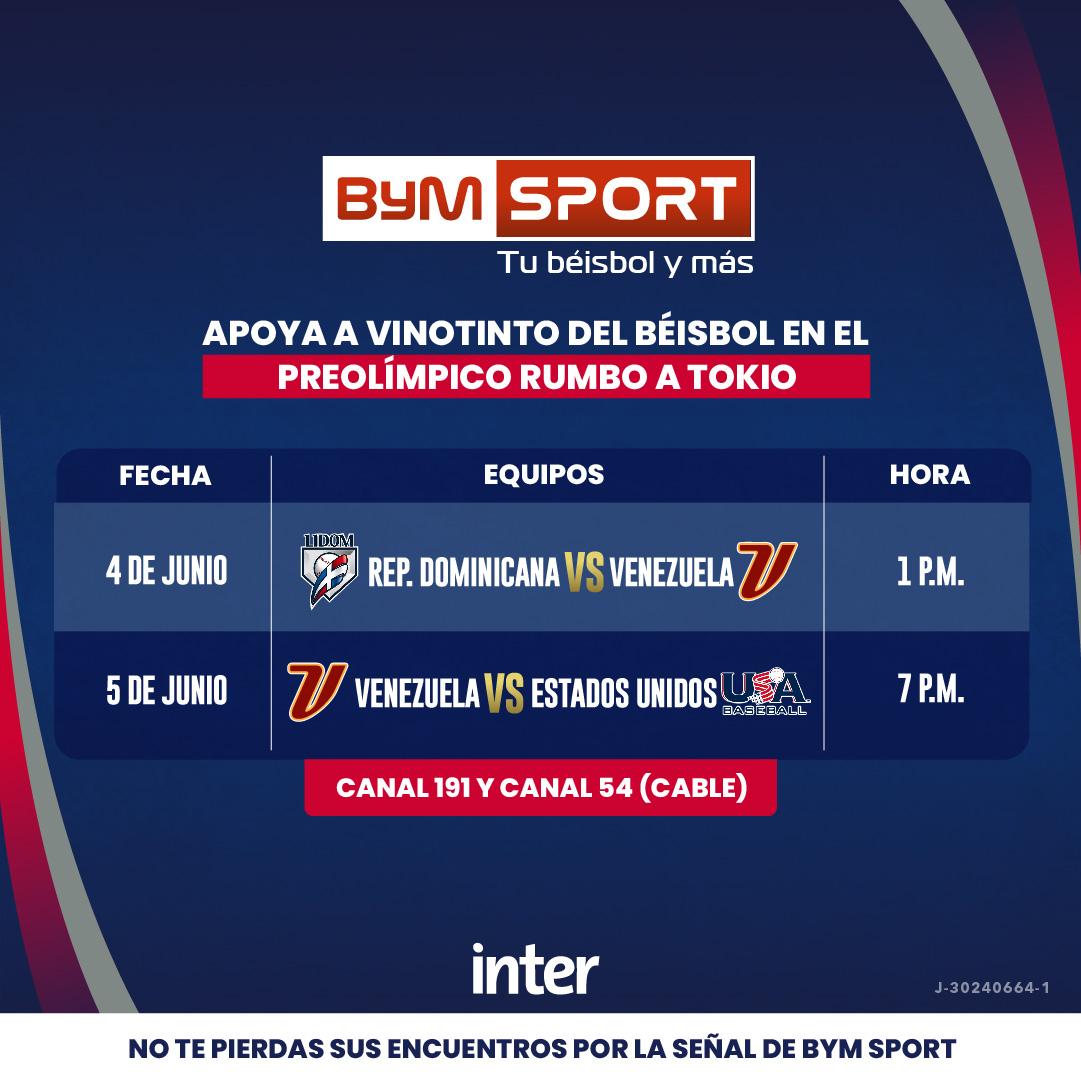 ByM Sport